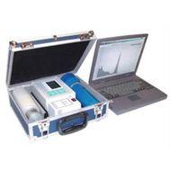 Спектральный комплекс для контроля процесса плавки обеспечения взрывобезопасности промышленных вакуумно-дуговых печей (СЗП)