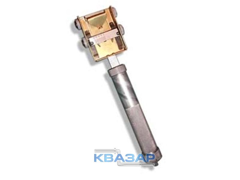 Адгезиметр АР-2М